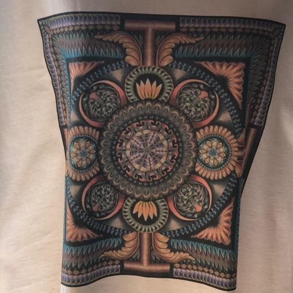 Datura Art Global Artisans T shirt
